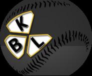 Kino Baseball (520) 730-2506 | Tucson Arizona
